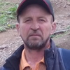 Stas, 48, г.Владивосток