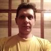 Вадим, 42, г.Яшкино