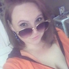 Валентина, 26, г.Верхняя Салда