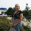 тамара, 68, г.Алексеевка