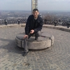 aleksandr, 47, Sokal
