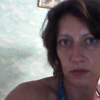 Svetlana, 42, Antratsit