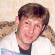 Олег 52 Севастополь