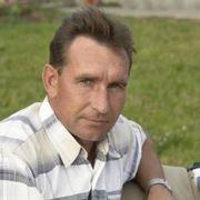 Валера, 55, г.Качканар