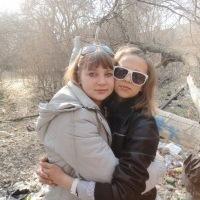 Ксения, 28 лет, Телец, Сызрань