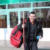 Руслан, 39, г.Альметьевск