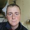 Валера, 33, г.Сарны