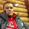Вова, 23, г.Гусев