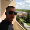 Александр, 37, Миколаїв