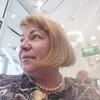 Валентина, 61, г.Уфа