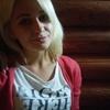 Наталія, 24, г.Черновцы