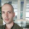 Anton, 33, г.Хабаровск