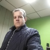 Дмитрий, 42, г.Люберцы