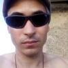 Витя, 35, г.Павлодар