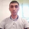 максат, 37, г.Бишкек