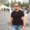 Валерий, 42, г.Москва