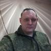 Николай, 31, г.Тверь