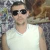 Алексей, 32, г.Иваново