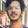 tony, 21, г.Удайпур