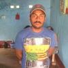 ashis mukherjee, 34, г.Калькутта