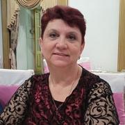 Ирина 59 Тюмень
