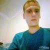 Олег, 31, г.Оренбург