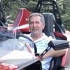 Ильгар, 49, г.Солт-Лейк-Сити