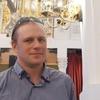 Евгений, 39, г.Балтийск