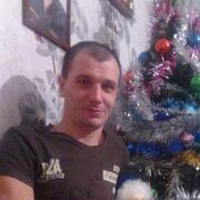 Влодимир 31 Красноярск