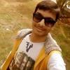 vijay jain, 18, г.Gurgaon