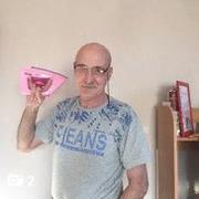 Женя, 50, г.Аркадак