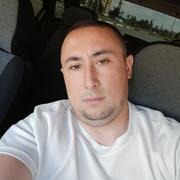 Сухроб 36 Москва
