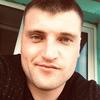 Roman, 28, Yelets