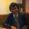 Виктор, 19, г.Алматы́