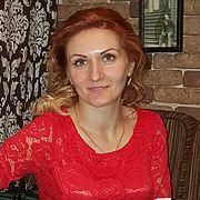 Полина 39 лет (Телец) Караганда