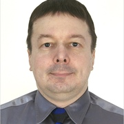 Сергей 33 Мурманск