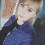 Агния, 29, г.Красноармейская