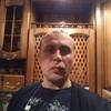 Серебряков, 38, г.Смоленск