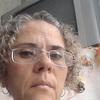 Ольга ., 49, г.Лесосибирск