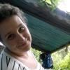 Helen, 30, Дніпро́