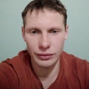 кирилл 30 Советск (Калининградская обл.)