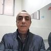 Зуа, 52, г.Находка (Приморский край)