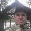 Андрей, 32, г.Бийск