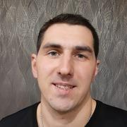 Серёжа 24 года (Близнецы) Саратов