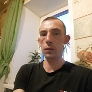 Александр 30 Екатеринбург