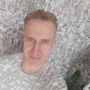 ниаолай, 45, г.Чайковский