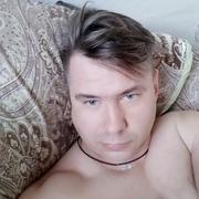 Александр, 42, г.Козельск
