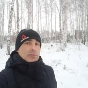 Аслиддин Зоиров 38 Иркутск