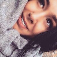 Инга Georgievna, 28 лет, Телец, Москва
