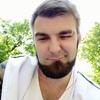 Andrey, 25, г.Бероун